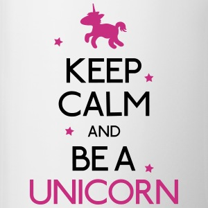 keep-calm-and-be-a-unicorn-bottles-mugs-coffeetea-mug