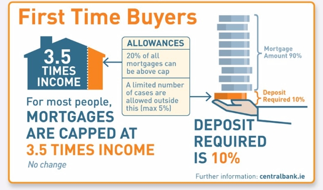 mortgage-measures-infographic.jpg